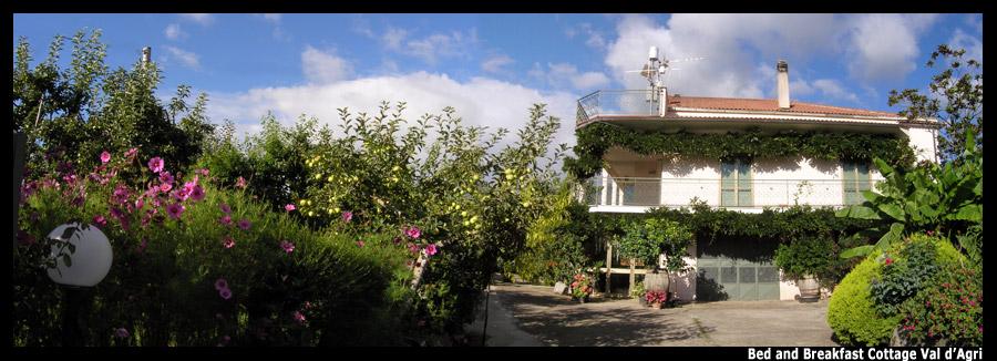 Inn And Garden Cottages Secret Garden Inn And Cottages